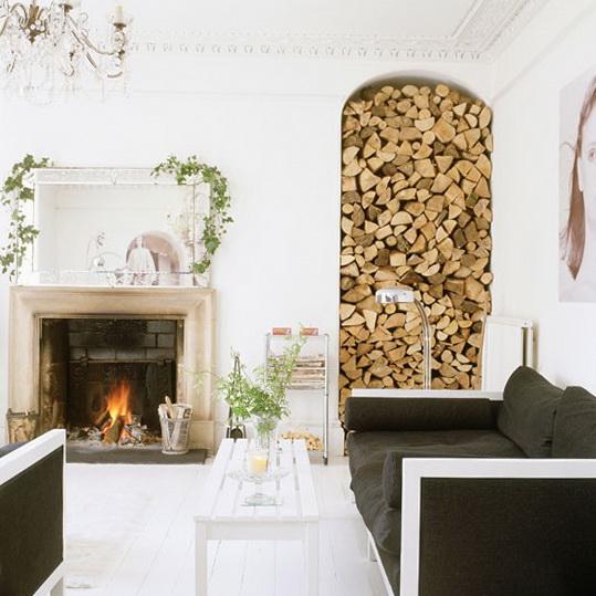 Alcove Storage Ideas For Home Garden Bedroom Kitchen