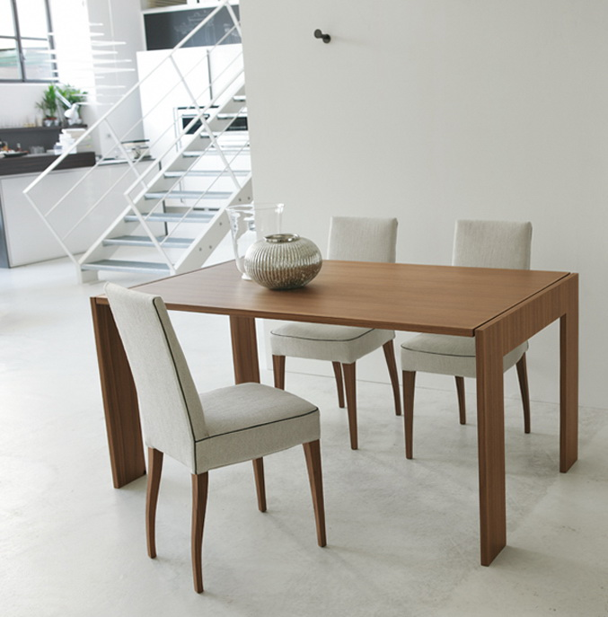 Incoming Search Terms Folding Dining Table