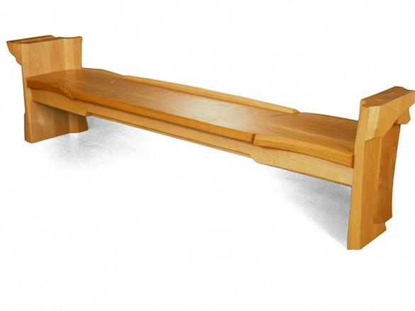 7-indoor-benches-nico-yektai