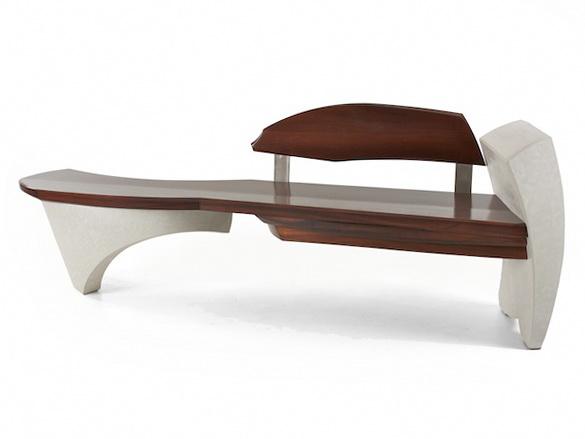 8-modern-benches-ideas-nico-yektai