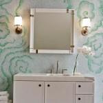 Bathroom Tiles - Decorating Ideas