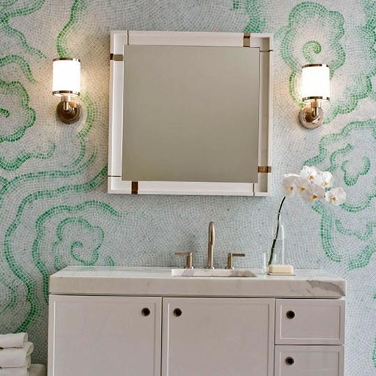 1-bathroom-tiles-decorating-ideas