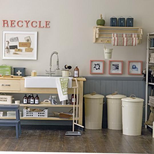 1-cheap-ideas-utility-room