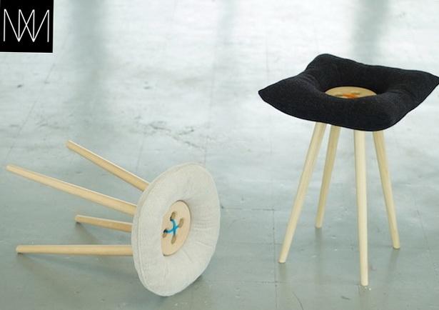 1-creative-idea-martin-saar-s-tool