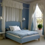 Decorating Ideas for Traditional Bedrooms