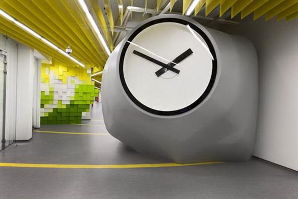 1-expansive-office-space-idea-za-bor-architects