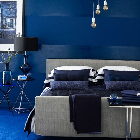 1-hotel-style-bedrooms-ideas