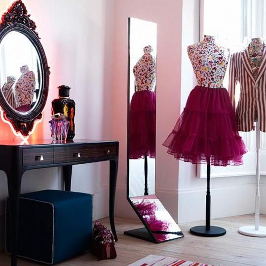 1-ideas-dressing-rooms