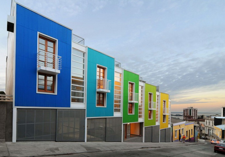 1-lofts-yungay-rearquitecturas-ideas
