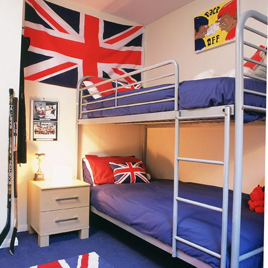 1-modern-kids-rooms-ideas