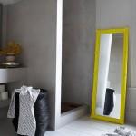 Shower Rooms - Bathroom Ideas