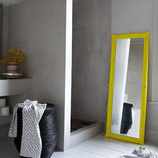 1-shower-rooms-bathroom-ideas