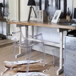 Traditional Ideas for Home Offices