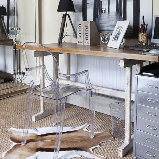 1-traditional-ideas-home-offices