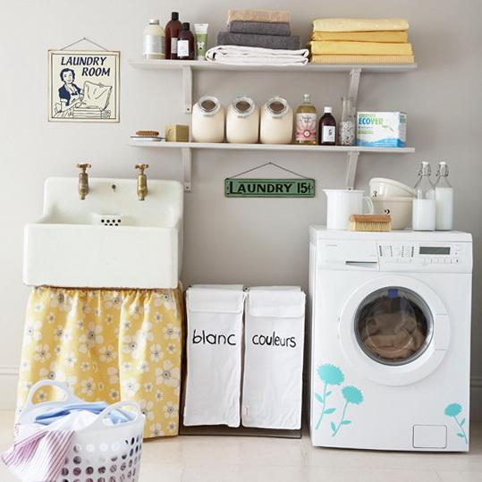 1-utility-rooms-ideas