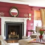 Wallpaper Ideas for Living Room