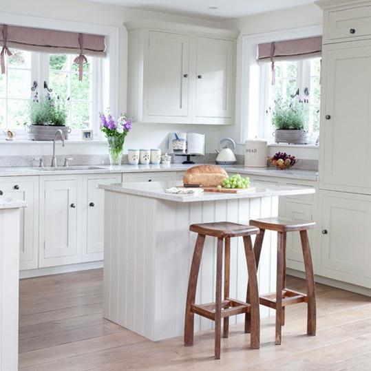 Over 70 Kitchen Island Ideas Saturn Interiors