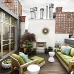 New York Townhouse in Dufner Heighe's Ideas