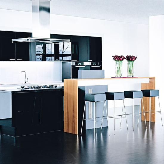 1-3-modern-kitchens