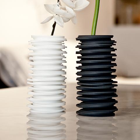 1-3d-printing-design-vases