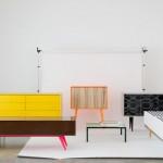 Authentic and Elegant Italian Furniture Designs
