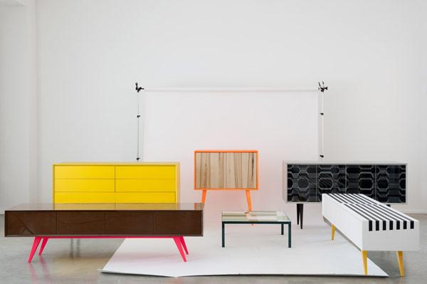 1-authentic-elegant-italian-furniture-designs