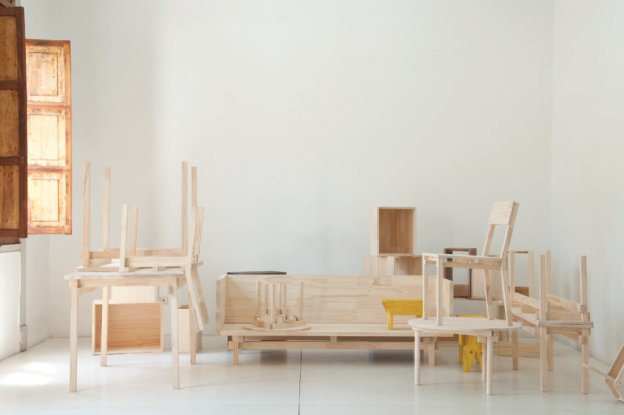 1-basico-furniture-collection