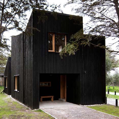 1-clf-houses-estudio-babo