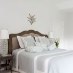 Country Bedrooms Ideas