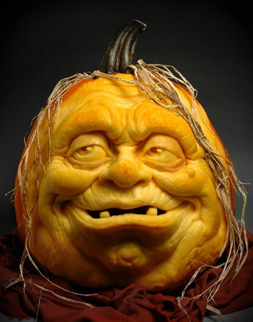 1-funky-pumpkin-carvings-ray-villafane