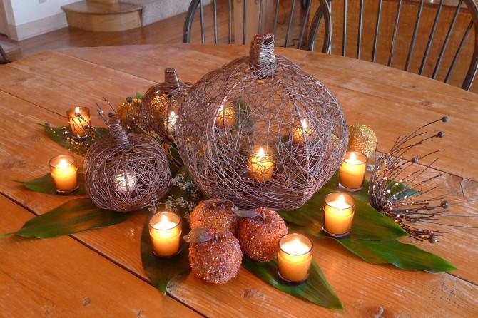 1-halloween-decorations