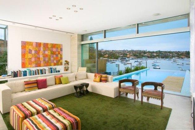 1-harbour-house-sydney