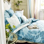 Harmony of colors in your bedroom