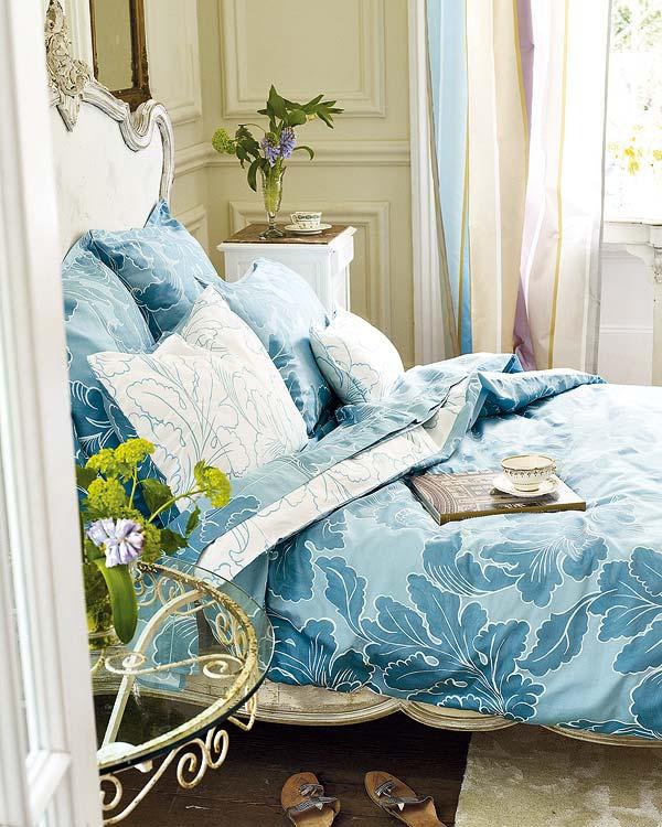1-harmony-colors-bedroom