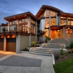 House by Keith Baker Design