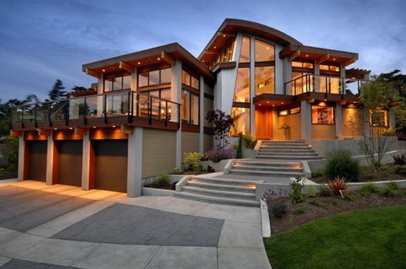1-house-keith-baker-design