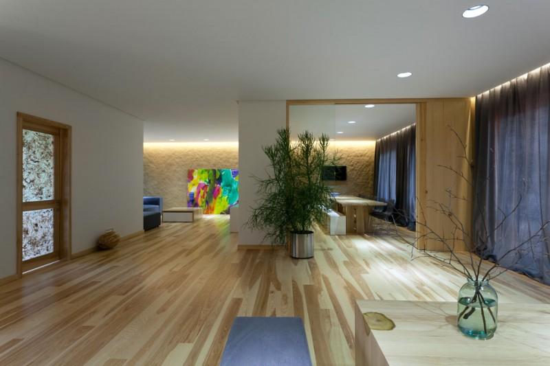 1-house-ryntovt-design