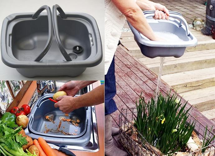 1-hughie-removable-kitchen-sink-biodegradable-plastic