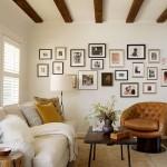 Inviting Spanish Revival bungalow in San Anselmo