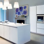 Kitchen cabinet materials - 10 of the best