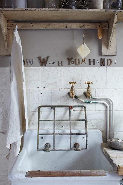 1-kitchen-design-ideas
