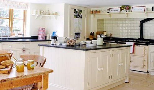 1-kitchens-ideas