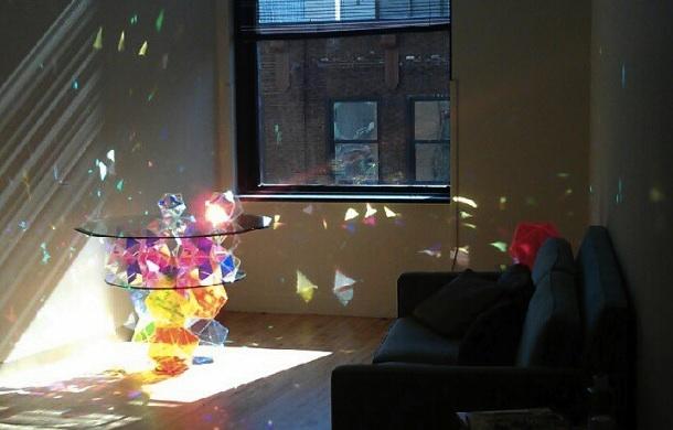 1-laser-beam-sparkle-palace-table-john-foster