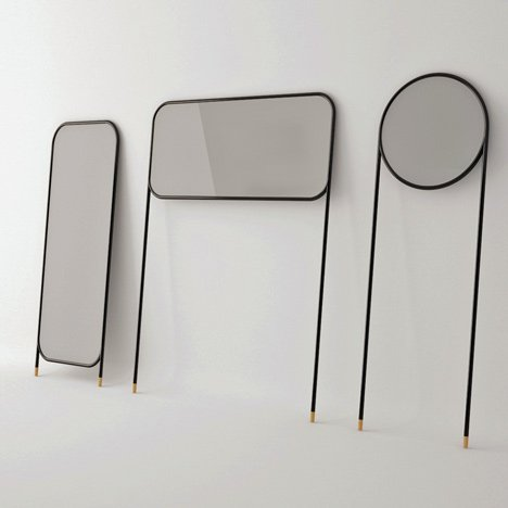 1-mirrors-collection