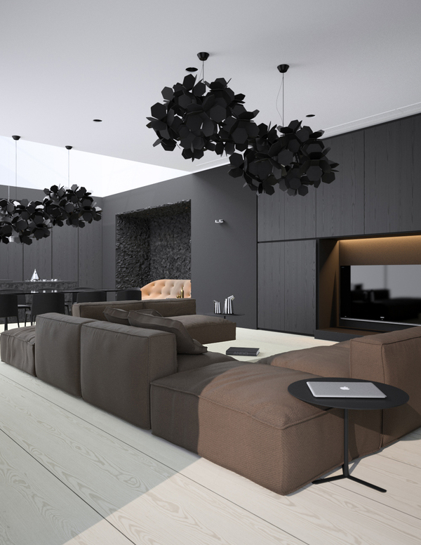 1-modern-apartment