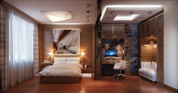 1-modern-practical-bedroom