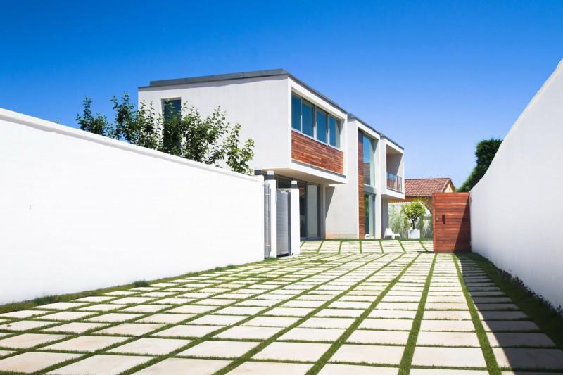 1-mp-house-omasc-arquitectos