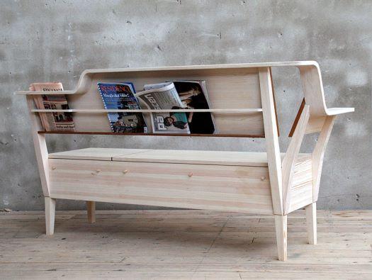 1-pa-sofflocket-sofa-by-nilsson