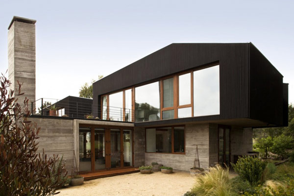 1-rock-house
