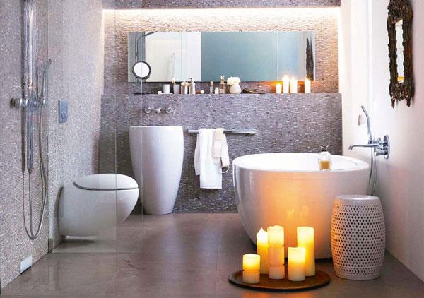1-small-functional-bathroom-design-ideas